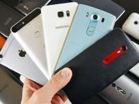 Выбираем идеальный смартфон: на что обратить внимание при покупке