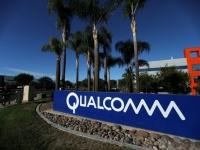 Qualcomm отказалась от нового предложения Broadcom, снизившей цену на $4 млрд