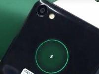 Meizu работает над флагманом на Snapdragon 845 и это не Meizu 15