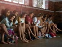 Исследование Motorola Mobility: «Поколение Z» считают свои гаджеты  лучшими друзьями