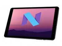 MWC 2018: Chuwi Hi9 - компактный игровой планшет по доступной цене