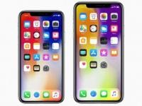 Самый большой в истории iPhone обзаведётся двумя SIM-картами
