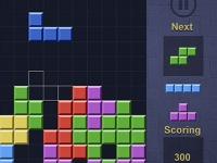 Nix Solutions: review игры BrickArena