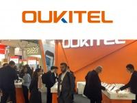 MWC 2018: OUKITEL показала больше, чем флагманский K10