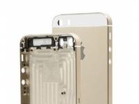 Как отличить оригинальный корпус для телефона от качественной реплики