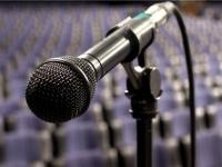 Аренда микрофонов в Одессе: что выбрать, и для какого случая?