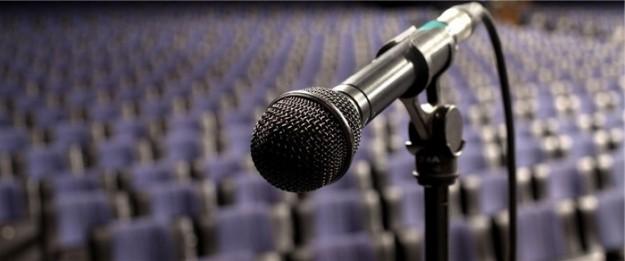 микрофоны Одесса