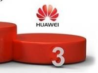 Huawei не исключает, что опередит Apple на рынке смартфонов уже в этом году, утверждая, что Huawei P20 будет гораздо лучше iPhone X