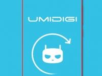 Русская команда LineageOS начинает работу по созданию прошивок для устройств UMIDIGI
