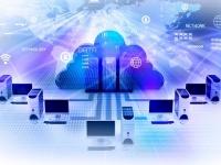 Что такое Cloud Server