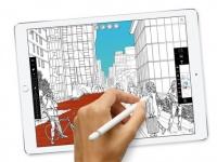 Ожидается, что обновленный планшет Apple iPad Pro будет стоить от $259