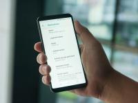 UMIDIGI A1 полноэкранный смартфон начального уровня с поддержкой Dual 4G VoLTE