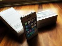 SMARTlife: Подбираем БУ iPhone – где и на что обратить внимание?