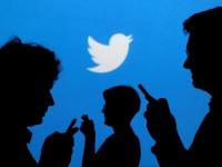 Исследование показало, что поддельные новости распространяются в Twitter быстрее и шире настоящих