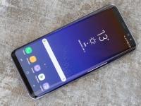 Какой экран лучше для сенсорного телефона