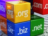 Как правильно подобрать доменное имя сайта