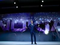 Финляндия приобрела акции Nokia на сумму 844 млн евро