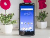 Простые и полезные советы всем пользователям и желающим купить смартфон Blackview BV9000Pro
