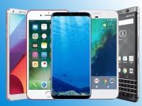 SMARTlife: Учитываем современные тренды при выборе смартфона – от 4G до 6 дюймового дисплея