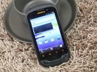 Товар дня: Защищенный по IP68 мобильный телефон SEALS TS3 на Android за $29.99