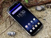 OUKITEL WP5000 прошел 14 испытаний на выносливость – смартфон позволяет отвечать на звонки под водой
