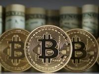 SMARTtech: Что такое биткоин простыми словами?