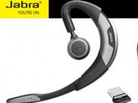 SMARTlife: Рассматриваем ассортимент продукции под брендом Jabra