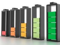 Батарейная революция от Full Energy: бюджетные аккумуляторы для ИБП профессионального класса
