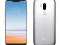 LG G7 получит MLCD-дисплей из-за экономии