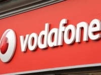 Vodafone в 4 квартале 2017 г. продемонстрировал рост доходов выше рынка. Доходы от передачи данных выросли в два раза