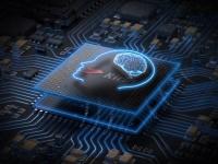 Huawei: Факты, которые необходимо знать о смартфонах с искусственным интеллектом
