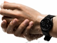 Lenovo Watch 9 — гибридные умные часы с сапфировым стеклом, которые стоят всего 20 долларов