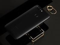 Анонс Lenovo S5: убийца Redmi 5 Plus с двойной камерой за $158