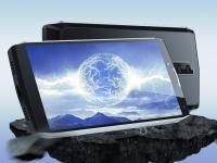 Blackview P10000 Pro – это сила и мощность!