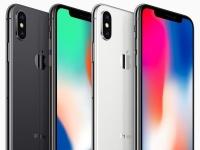 Второе поколение iPhone X окажется дешевле предшественника