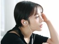 Xiaomi представила керамические наушники-вкладыши стоимостью $11