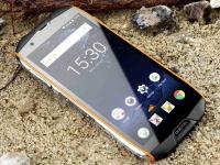 Кому больше всего пригодиться защищенный смартфон OUKITEL WP5000?