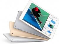 Удешевлённый iPad дебютирует на следующей неделе