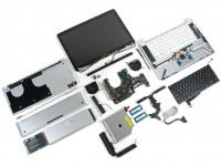 SMARTtech: Выбираем подержанный ноутбук - правила