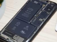 SMARTtech: Сохранение и восстановление данных на айфоне. Что имеем не храним, потеряв плачем