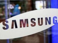 Samsung, которая занимает 2% рынка смартфонов Китая, обещает усилить свои позиции