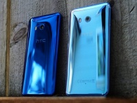 Выручка HTC упала на 30%, а убытки выросли
