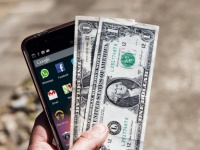SMARTlife: Как купить смартфон без денег через интернет магазин? Берем кредит на карту