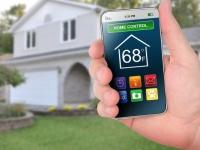 SMARTtech: Умный дом - что делает дом умным?
