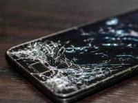 SMARTtech: Частые поломки мобильных телефонов, популярные запчасти и ремонты
