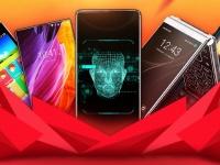 vkworld 28 марта выставит свои смартфоны с огромной скидкой