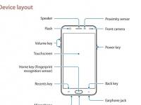 Samsung готовит бюджетник Galaxy J7 Duo с двойной камерой и Bixby
