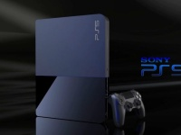 Игровая приставка Sony PS5 получит APU с CPU Zen и GPU Navi и может выйти в течение года