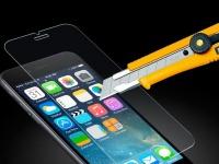 Необходимы ли дополнительные аксессуары для iPhone или iPad?