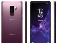 Samsung Galaxy S9 – что покупатели получили и не получили в новинке?
